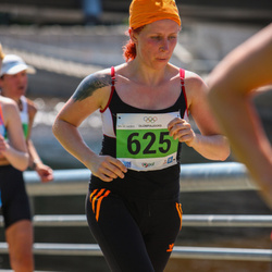 Olümpiajooks - Anni Leiger (625)