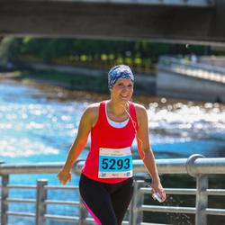 Olümpiajooks - Anna Semenas (5293)