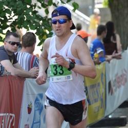 Olümpiajooks - Andi Linn (33)