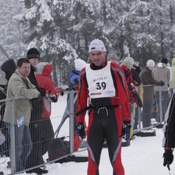 35. Haanja suusamaraton - Aivar Käesel (39)