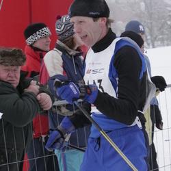 35. Haanja suusamaraton - Alar Reiska (143)