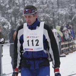 35. Haanja suusamaraton - Ando Stimmer (112)