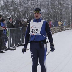 35. Haanja suusamaraton - Aare Aasa (425)