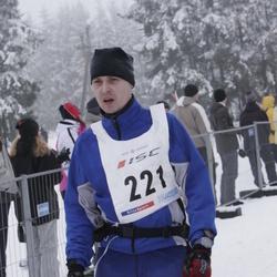 35. Haanja suusamaraton - Alar Alumaa (221)