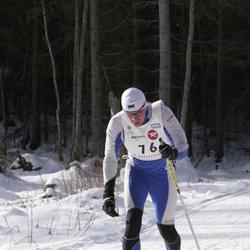 11. Tallinna suusamaraton - EMT Estoloppet - Alar Just (76)