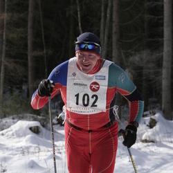11. Tallinna suusamaraton - EMT Estoloppet - Art Soonets (102)