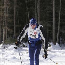 11. Tallinna suusamaraton - EMT Estoloppet - Ando Stimmer (285)