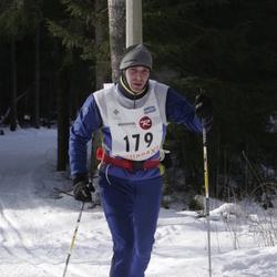 11. Tallinna suusamaraton - EMT Estoloppet - Alar Alumaa (179)