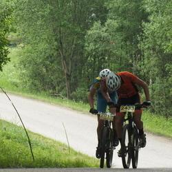 16. Rõuge Rattamaraton - Brayn Tölp (2433)
