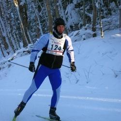 28. Viru Maraton - Alar Lehesmets (124)