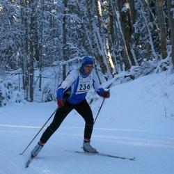 28. Viru Maraton - Arno Pärna (236)