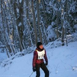 28. Viru Maraton - Bita-Mai Nõmmik (2180)