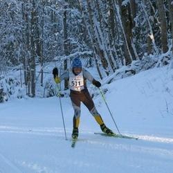 28. Viru Maraton - Anatoli Efimov (571)