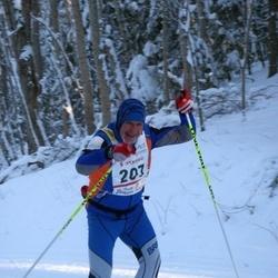 28. Viru Maraton - Aare Heinla (207)