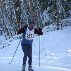 28. Viru Maraton - Arno Vaik (557)