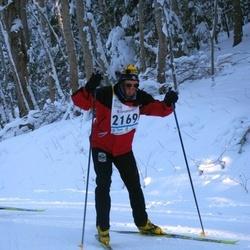 28. Viru Maraton - Agu Koppa (2169)