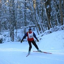 28. Viru Maraton - Annika Talvar (383)