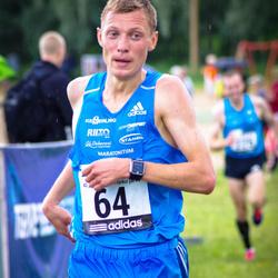 43. jooks ümber Harku järve - Roman Fosti (64)