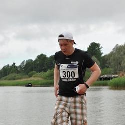 43. jooks ümber Harku järve - Alar Laanap (300)