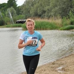 43. jooks ümber Harku järve - Gea Otsa (477)