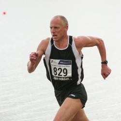 43. jooks ümber Harku järve - Ago Veilberg (829)