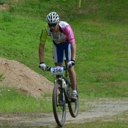 16. Rõuge Rattamaraton - Alvar Urbas (256)
