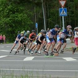 Viitna Rullimaraton
