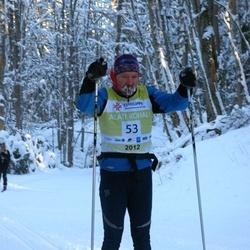 28. Viru Maraton - Alar Reiska (53)