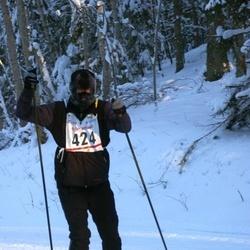 28. Viru Maraton - Ando Veebel (424)