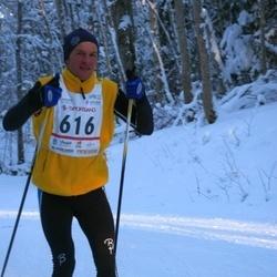28. Viru Maraton - Arto Saarend (616)