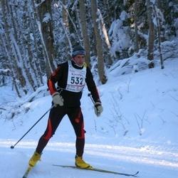 28. Viru Maraton - Arthur Raichmann (532)