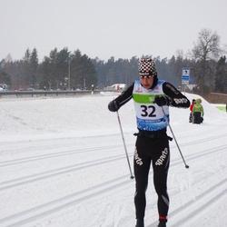 41. Tartu Maraton - Andre Mets (32)