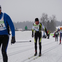 41. Tartu Maraton - Andis Puida (444)