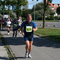 SEB Tallinn Maraton - AGUR TEHVER (394)