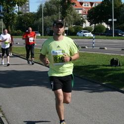 SEB Tallinn Maraton - ARTUR RAFALAK (830)