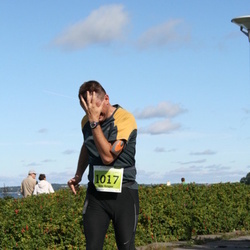 SEB Tallinn Maraton - ARNE ANSPER (1017)