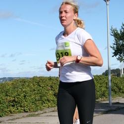 SEB Tallinn Maraton - AET KUND (918)