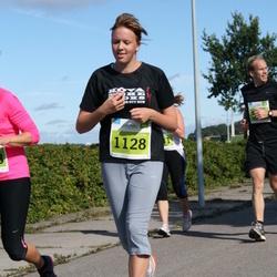 SEB Tallinn Maraton - ANNIKA LIIV (1128)