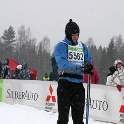 41. Tartu Maraton - Ando Reila (5582)