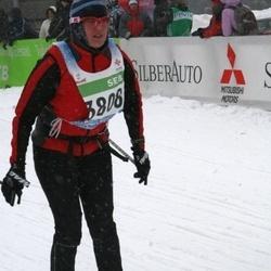 41. Tartu Maraton - Anastasia Gerassimova (3808)