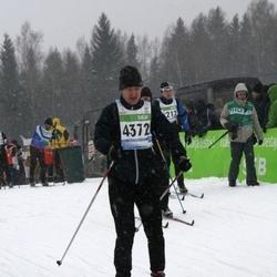 41. Tartu Maraton - Andero Mardo (4372)