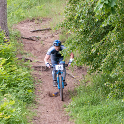 Jõelähtme VIII rattamaraton - Andre Kaibald (54)