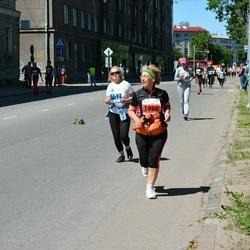 Narva Energiajooks - Ülle Trumm (1026)