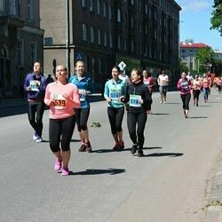 Narva Energiajooks - Kariina-Katriin Kala (639)