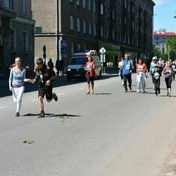 Narva Energiajooks - Julia Zelenova (5984)