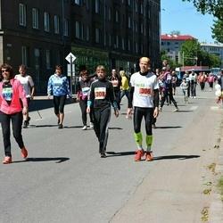 Narva Energiajooks - Priit Kuuskla (306)