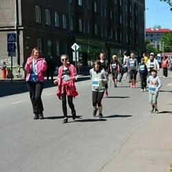 Narva Energiajooks - Maarika Kelder (5082), Sten Kelder (5502)