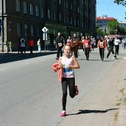 Narva Energiajooks - Kristina Zorina (5980)