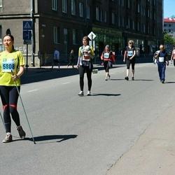 Narva Energiajooks - Anna-Veronika Jool (5808)