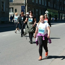 Narva Energiajooks - Anna-Maria Otstavel (5493)